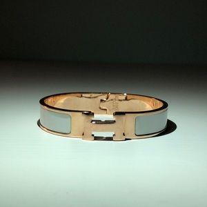 Hermès Bracelet